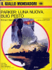 Italy: New Moon, Pitch Dark (1975)