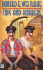 cops_and_robbers_3