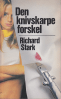 Denmark: The Sharp Difference (1972)