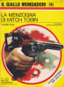 Italy: The Lie to Mitch Tobin (1973)