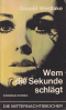 Germany: For Whom the Second Proposes (1966)