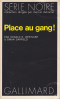 France: Place in the Gang (1974)