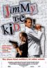 Movie Poster - German Adaptation (1999)