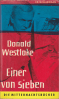 Germany: One of Seven (1963)