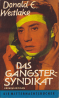 Germany: The Gangster Syndicate (1962)