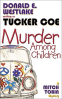murder_among_children_4