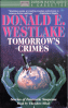 tomorrows_crimes_2