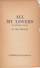 all_my_lovers_3