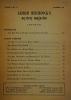 Alfred Hitchock's Mystery Magazine (Jan, 1959)