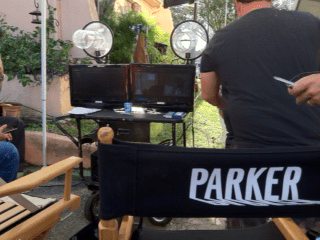 parker_set_chair