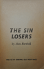 sin_losers_4