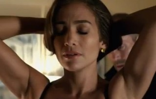 Jennifer_Lopez_in_Parker_Trailer_1