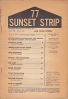 77_sunset_strip_jul_60_2