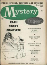 mystery_digest_60_sep-oct_cover
