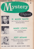 mystery_digest_sep_oct_59_1