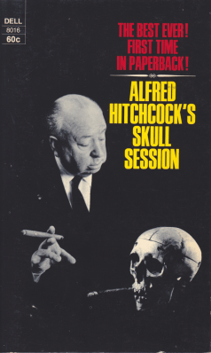 Alfred Hitchcock's Skull Session (1968)