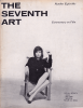 Seventh Art (Apr, 1965)