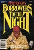 Borrowers of the Night (1983)