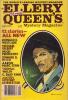 Ellery Queen's Mystery Magazine (Apr, 1979)