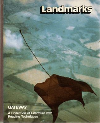 Landmarks (Textbook) (1984)