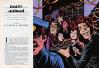 Playboy (Dec, 1992)