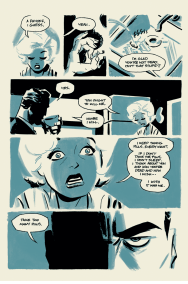 The Hunter GN, Page 22