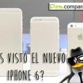 iphone-6-vs-iphone-5s don comparador
