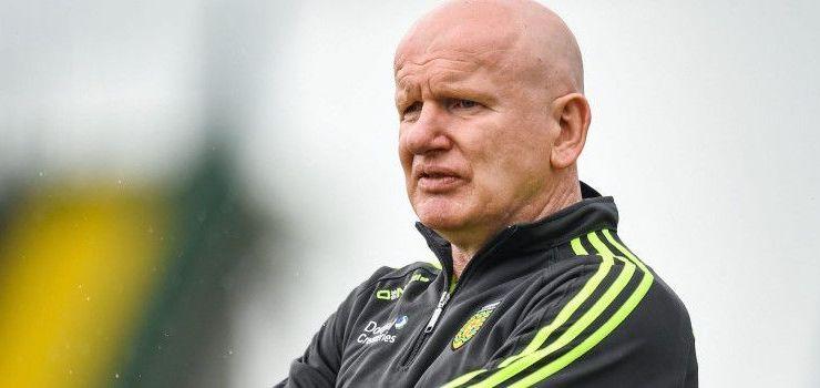 Donegal v Cavan: Five talking points from Ballybofey