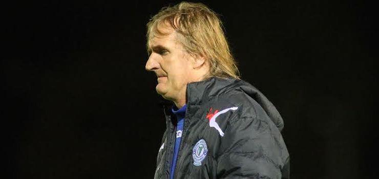 Maguire strike spoils McCourt's Finn Harps debut as Cork sneak a win