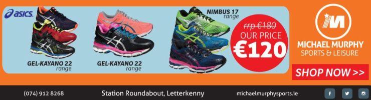 mm-sports-asics-footwear-donegal-sports-hub