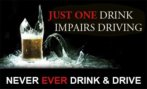 drink-driving-image