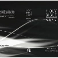 NRSV CBS Outreach cover