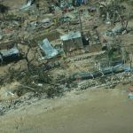 Typhoon Haiyan or Yolanda Hits Philippines – Either Name Means Devastation