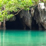 The Underground River: One of the New 7 Wonders of Nature