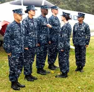 Navy-Working-Uniform-NWU