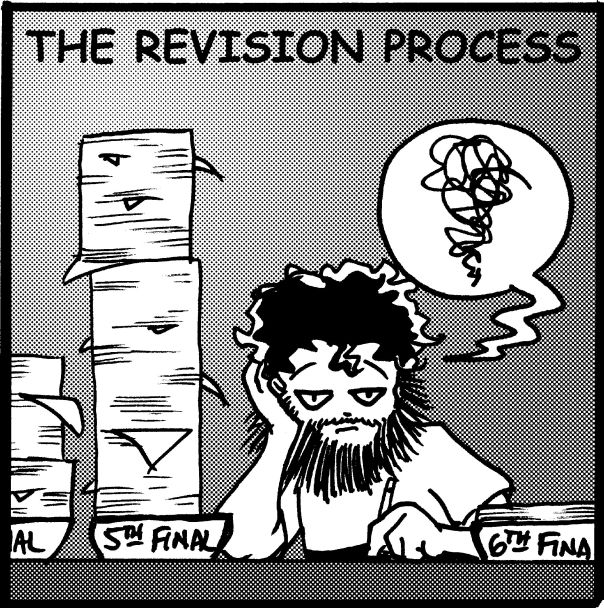 csg_writing-the-revision-process-tone