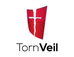 Torn Veil version 3 (non-editable web-ready file)