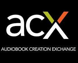 ACX image