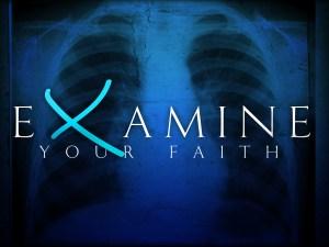 examine your faith_t_nv