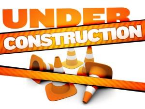 under construction_t_nv