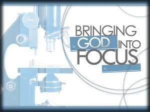 Bringing God into Focus_T_NV