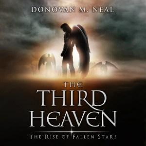 The Third Heaven-audiobook
