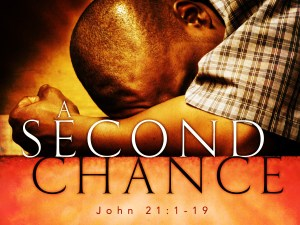 second chance_t