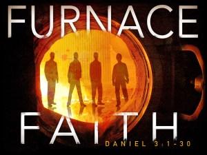 furnace faith_t