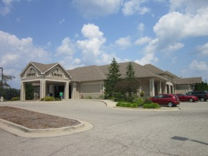 Commerce-Twp.-Library