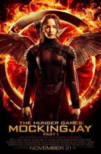 No Hunger Games Prequels PLEASE