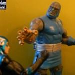 Flash Darkseid 3