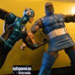 Flash Darkseid 4