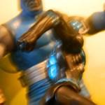 Flash Darkseid 6