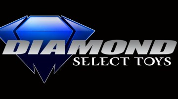 Diamond Select Slider USE THIS ONE